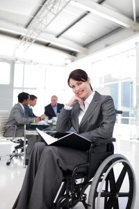 Denver Disability Discrimination Attorneys