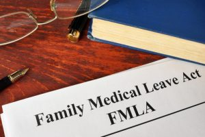 Denver FMLA Attorneys