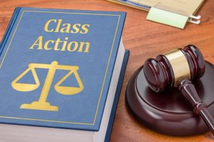 Denver Employee Class Action Lawyers