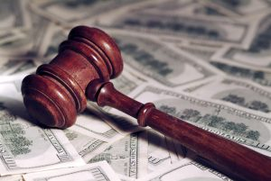 Available Damages for Employment Law Claims