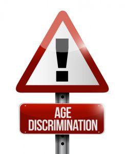 Denver Age Discrimination Attorneys
