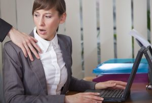 Denver Sexual Harassment Attorneys