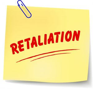 Denver Retaliation Attorneys