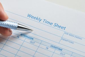 Denver Wage & Overtime Violation Attorneys