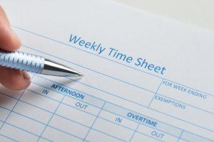 Denver Wage & Overtime Violation Attorneys
