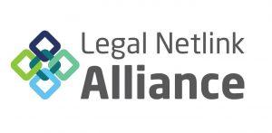 Legal Netlink Alliance logo